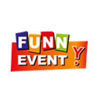 FunnEvent