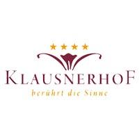 Klausnerhof