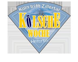 logo-mit-kreis5