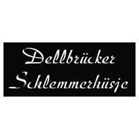 Dellbrücker Schlemmerhüsje