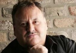 Veranstalter Kölsche Woche Peter van den Brock