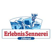 Sennerei