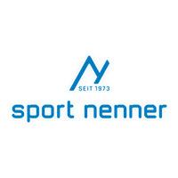 Sport Nenner